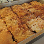 foodK-pies