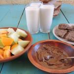 foodM-breakfast