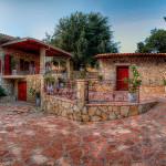 villa-lefkadaB