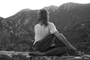 11 days Silent Kriya Yoga meditation retreat | Find your Lefkada