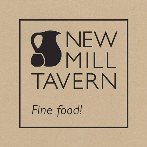 New Mill Tavern