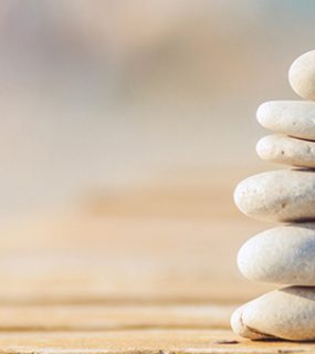 Kriya Yoga Meditation Course