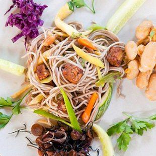 φ | foodpath: Cooking Classes & Private Dinners